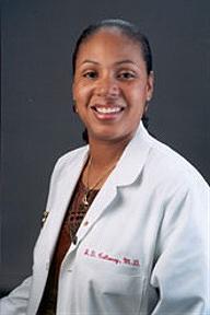 Dr_callaway