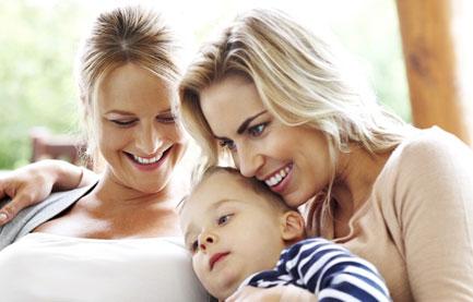 Fertility Services – Holistic Gynecology
